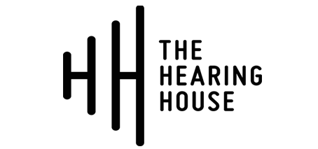 COVID-19 - Level 2 - The Hearing House Update