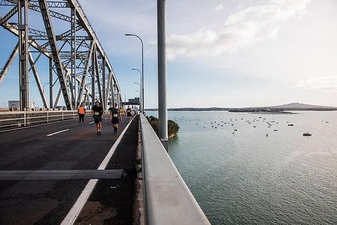 auckland marathon.jpg