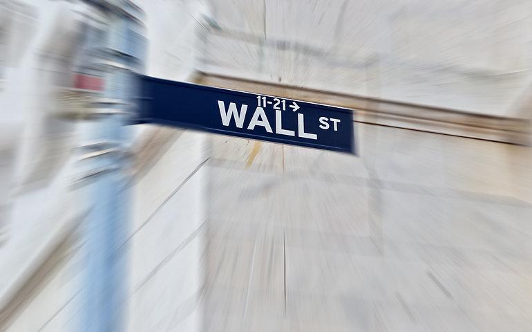 Wall%20Street_edited.jpg