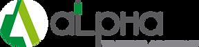 Logo_Alpha_curvas.png