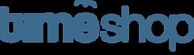 TimeShop-verkkokauppa