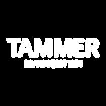 Timehouse asiakas Tammer Brands