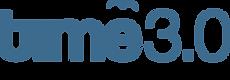 Time-3.0-julkaisujarjestelma