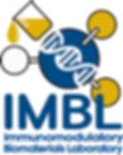 IMBL logo.jpg