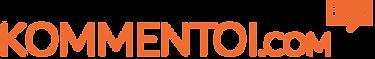 Kommentoi_Logo.png
