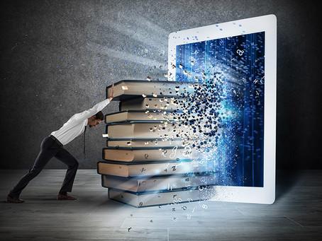 VK-Kustannus kicks off their digital publishing using the Time 3.0 e-publishing system.