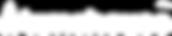 Timehouse_logo_nega-01.png