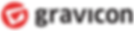 Gravicon logo