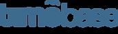 TimeBase-aineistonhallinta