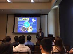 2017 UC Systemwide Symposium UCLA