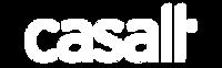 Casall_logo.png