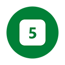 5 icon.png
