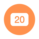 20 icon.png