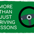 Passing the Car Theory Test, easily!