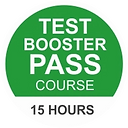course-test-booster.webp