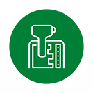 auto gears icon (1).png