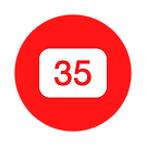 35 icon.png