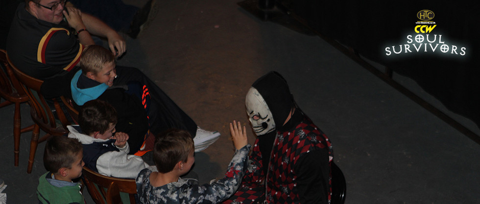 Jester vs Jack Jones 18.jpg
