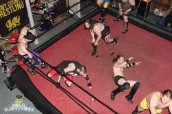 CCW Battle Royale 10