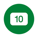 10 icon.png