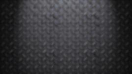 Black-texture-small-design-pattern-backg