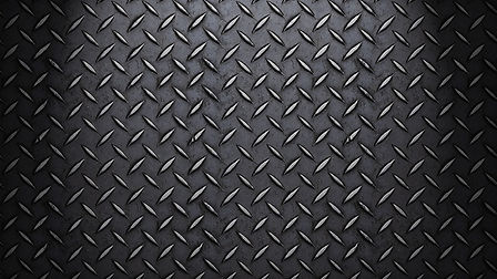 Black-texture-small-design-pattern-backg
