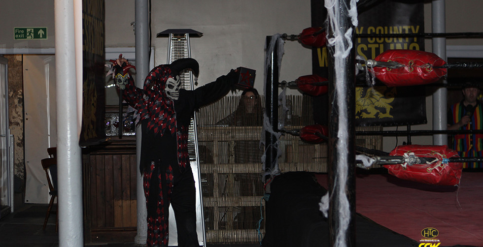 Jester vs Jack Jones 1.jpg