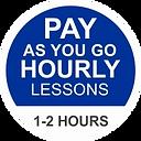 course-payg.webp