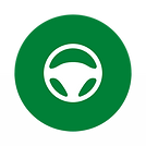 wheel icon.png