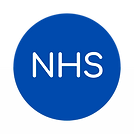 NHS icon.png