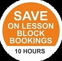 course-block-booking.webp
