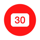 30 icon.png