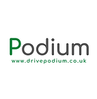 Podium logo - large canvas.png