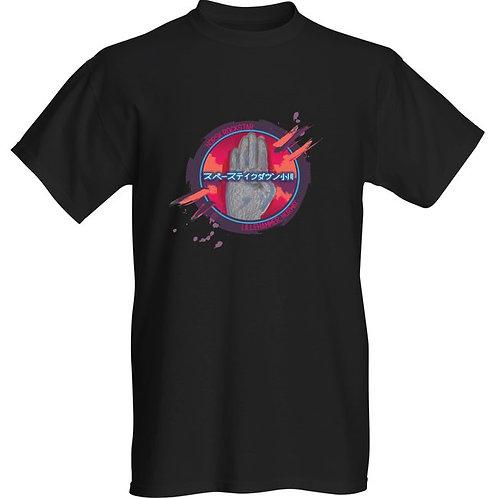 Norsk Rockstar Tee Shirt