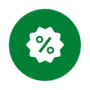discounts icon.png
