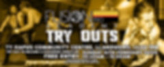 Academy Try outs Feb 2020 banner web.jpg