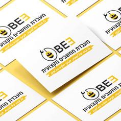 BEE מעבדת מחשבים