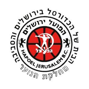הפועל ירושלים נוער
