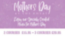 MOTHERS DAY WEBSITE ROYAL.jpg