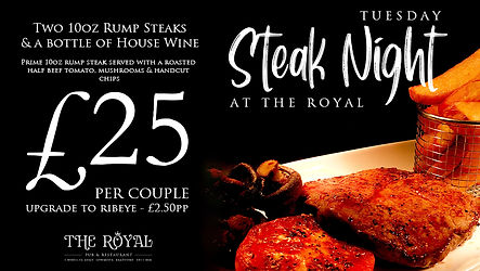 royal steak night.jpg