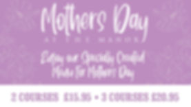 MOTHERS DAY WEBSITE.jpg
