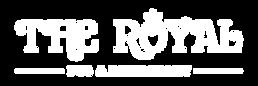 The Royal Logo WHITE.png