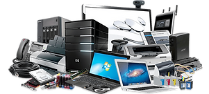 Bilgisayar.png