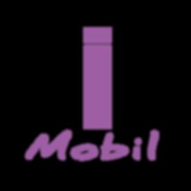 dia-mobil_original.png