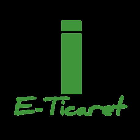 dia-eticaret_original.png