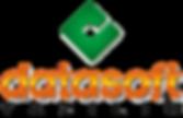 Datasoft Logo.png