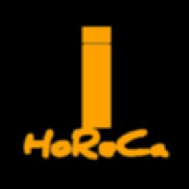 dia-horeca_original.png