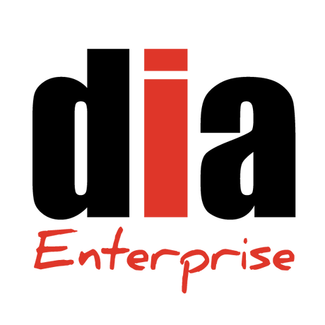 dia-enterprise_original.png