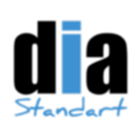 dia-standart_original.png