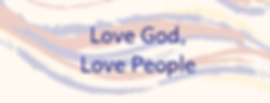 Love God, Love People.png